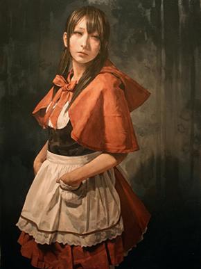 今井喬裕の画像 p1_28